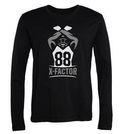 Dez Bryant X-Factor Long-Sleeve T-Shirt