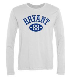 Dez Bryant Football Player Long-Sleeve T-Shirt